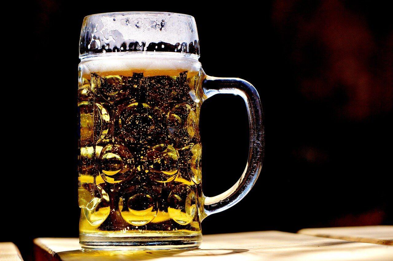 Read more about the article Czy jedno piwo dziennie jest zdrowe?